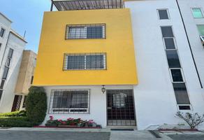 Foto de casa en venta en 2a. cerrada corregidora 103, miguel hidalgo, tlalpan, df / cdmx, 0 No. 01