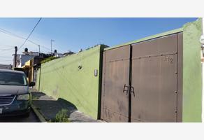 Foto de casa en venta en 2a cerrada de calle 8 172, granjas de san antonio, iztapalapa, df / cdmx, 0 No. 01
