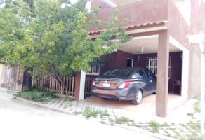 Foto de casa en venta en 2a. cerrada de encino #1 , montes azules, san cristóbal de las casas, chiapas, 0 No. 01
