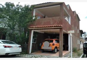 Foto de casa en venta en 2a. cerrada de encinos , montes azules, san cristóbal de las casas, chiapas, 0 No. 01