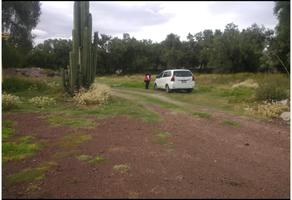 Foto de terreno habitacional en venta en 2a. cerrada de humbolt 8, atempa, tizayuca, hidalgo, 12579421 No. 01