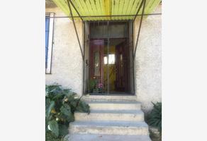 Foto de casa en venta en 2a cerrada de mirador chapultepec manzana 7, san miguel xicalco, tlalpan, df / cdmx, 12089728 No. 01