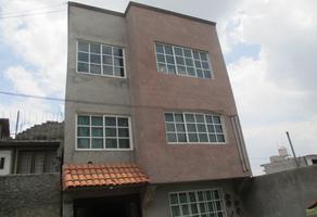 Foto de casa en venta en 2a. cerrada de nicolás bravo , miguel de la madrid hurtado, iztapalapa, df / cdmx, 14696801 No. 01