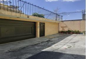 Foto de casa en venta en 2a. cerrada de zaragoza numero 10 , lomas de san lorenzo, iztapalapa, df / cdmx, 10765125 No. 01