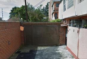 Foto de casa en venta en 2a cerrada del callejòn de la cruz 0, lomas de memetla, cuajimalpa de morelos, distrito federal, 4391384 No. 01
