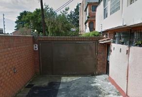 Foto de casa en venta en 2a. cerrada del callejón de la cruz , lomas de memetla, cuajimalpa de morelos, distrito federal, 4237407 No. 01