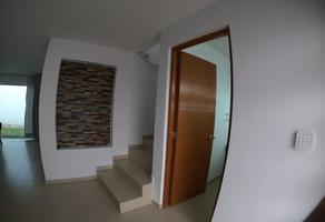 Foto de casa en renta en 2a. cerrada del mirador , el mirador, el marqués, querétaro, 0 No. 01
