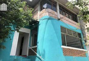 Foto de casa en renta en 2a. cerrada magnolias , ejidos de san pedro mártir, tlalpan, df / cdmx, 0 No. 01