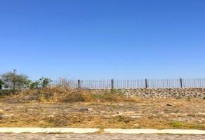 Foto de terreno habitacional en venta en 2a cerrada san josé de gracia 270, el campanario, querétaro, querétaro, 0 No. 01