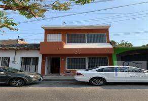 Foto de local en venta en 2a norte , guadalupe, tuxtla gutiérrez, chiapas, 0 No. 01