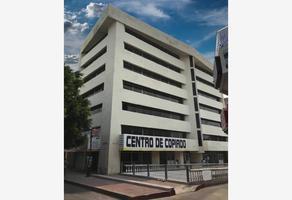 Foto de edificio en renta en 2a norte oriente esquina 1a oriente norte 200, san marcos, tuxtla gutiérrez, chiapas, 13713703 No. 01