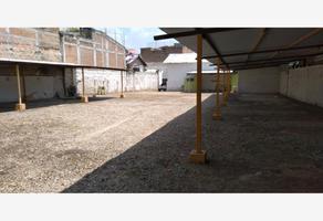 Foto de terreno comercial en renta en 2a norte poniente , santo domingo, tuxtla gutiérrez, chiapas, 17153739 No. 01