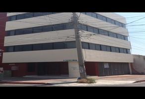 Foto de edificio en renta en 2a norte , tuxtla gutiérrez centro, tuxtla gutiérrez, chiapas, 0 No. 01