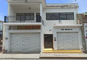 Foto de local en renta en 2a oriente sur , tuxtla gutiérrez centro, tuxtla gutiérrez, chiapas, 0 No. 01