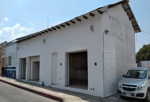 Foto de local en renta en 2a poniente norte , santo domingo, tuxtla gutiérrez, chiapas, 17948066 No. 01