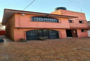 Foto de casa en venta en 2a. privada 16 de septiembre , san jerónimo chicahualco, metepec, méxico, 0 No. 01