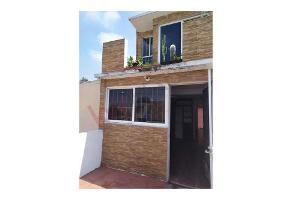 Foto de casa en venta en 2a privada 42, los héroes tecámac, tecámac, méxico, 0 No. 01
