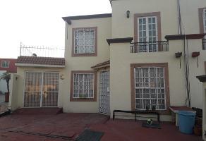Foto de casa en venta en 2a privada de aluminio , colinas de plata, mineral de la reforma, hidalgo, 7118817 No. 01