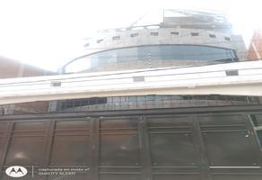 Foto de edificio en venta en 2a privada de chicle , granjas méxico, iztacalco, df / cdmx, 17122951 No. 01