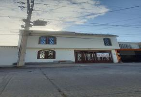 Foto de casa en renta en 2a privada de coral 1058, valle dorado, san luis potosí, san luis potosí, 17734295 No. 01