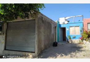 Foto de casa en venta en 2a privada de fray pedro de font 108, fray junípero serra, querétaro, querétaro, 0 No. 01