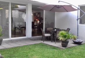 Foto de departamento en venta en 2a privada de morelos , san miguel acapantzingo, cuernavaca, morelos, 18381458 No. 01