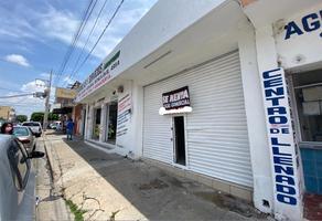 Foto de local en renta en 2a sur poniente , el cerrito, tuxtla gutiérrez, chiapas, 0 No. 01