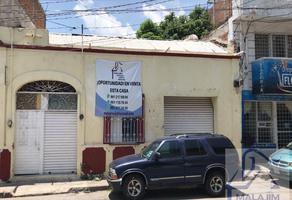 Foto de local en venta en 2a sur poniente , el magueyito, tuxtla gutiérrez, chiapas, 0 No. 01
