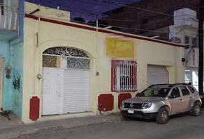 Foto de terreno comercial en venta en 2a sur poniente , tuxtla gutiérrez centro, tuxtla gutiérrez, chiapas, 19000347 No. 01