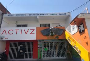 Foto de local en renta en 2a sur poniente , tuxtla gutiérrez centro, tuxtla gutiérrez, chiapas, 0 No. 01