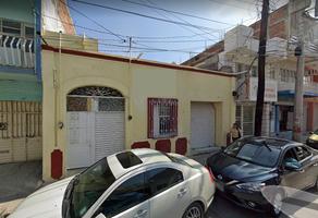 Foto de casa en venta en 2a sur poniente , tuxtla gutiérrez centro, tuxtla gutiérrez, chiapas, 0 No. 01