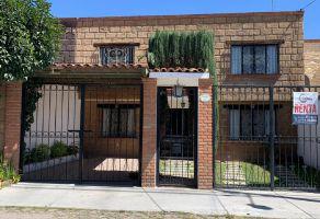 Foto de casa en renta en Adolfo Lopez Mateos, Tequisquiapan, Querétaro, 12607060,  no 01