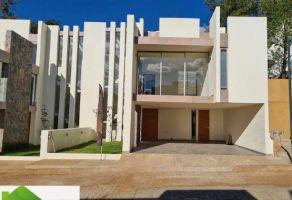 Foto de casa en venta en Villas del Sol, Pátzcuaro, Michoacán de Ocampo, 21448848,  no 01