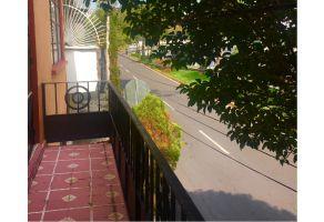 Foto de local en venta en Álamos, Benito Juárez, DF / CDMX, 7590008,  no 01