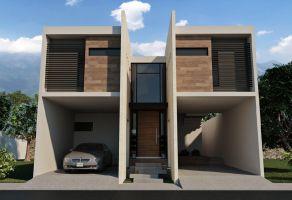 Foto de casa en venta en Valles de Cristal, Monterrey, Nuevo León, 13211080,  no 01