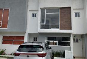 Foto de casa en condominio en venta en San Francisco Ocotlán, Coronango, Puebla, 16395900,  no 01