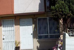 Foto de casa en venta en Los Héroes Ecatepec Sección III, Ecatepec de Morelos, México, 21475999,  no 01