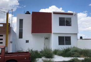 Foto de casa en venta en Saltillo Zona Centro, Saltillo, Coahuila de Zaragoza, 21794593,  no 01