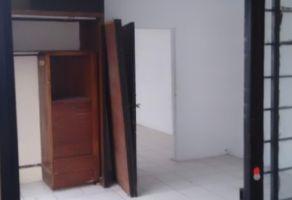 Foto de casa en venta en Paraíso, Guadalupe, Nuevo León, 19984126,  no 01