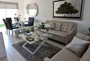 Foto de casa en condominio en venta en Juriquilla, Querétaro, Querétaro, 8352162,  no 01