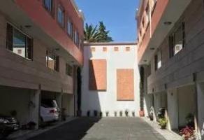 Foto de casa en condominio en venta en Toriello Guerra, Tlalpan, DF / CDMX, 13759353,  no 01