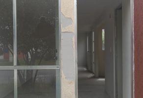 Foto de casa en venta en Almoloya de Juárez, Toluca, México, 20635664,  no 01
