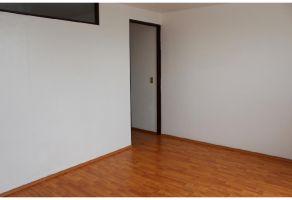 Foto de oficina en renta en Tlalpan Centro, Tlalpan, DF / CDMX, 16035292,  no 01