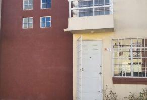 Foto de casa en venta en El Dorado, Huehuetoca, México, 20567143,  no 01