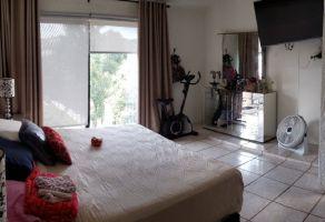 Foto de casa en venta en Las Cañadas, Zapopan, Jalisco, 17503078,  no 01