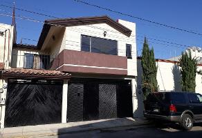 Foto de casa en renta en Estrella del Sur, Puebla, Puebla, 4717989,  no 01