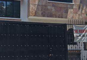 Foto de casa en renta en Americana, Guadalajara, Jalisco, 14968510,  no 01