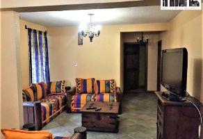 Foto de departamento en renta en Del Bosque, Santa Lucía del Camino, Oaxaca, 22634805,  no 01