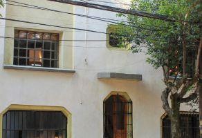 Foto de oficina en renta en Hipódromo, Cuauhtémoc, DF / CDMX, 18766977,  no 01