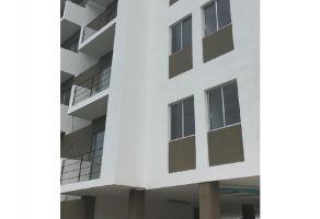 Foto de departamento en venta en Agua Zarca, Puerto Vallarta, Jalisco, 8863181,  no 01